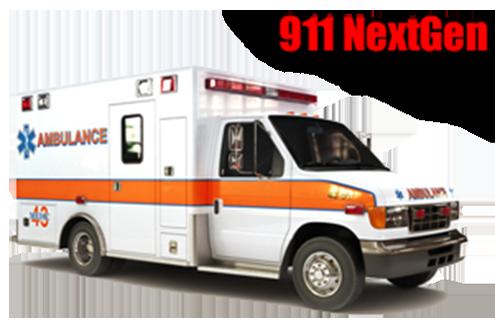 RedSky Horizon® 911 Call Management